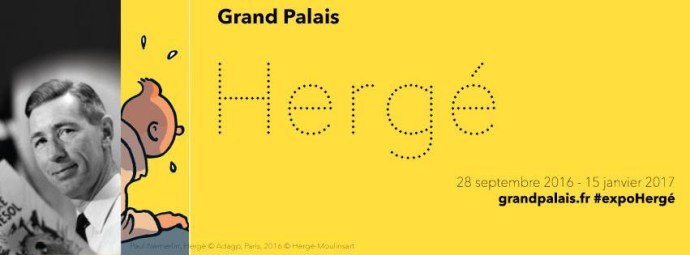 art-exhibition-in-paris-october-to-do-2016