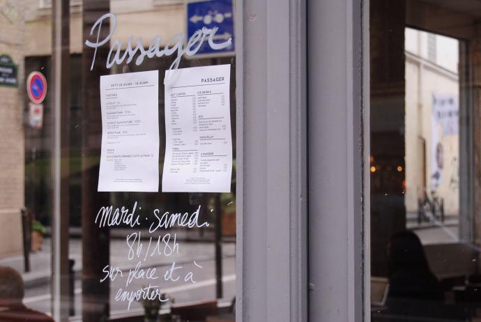 best-coffee-shops-in-paris-my-parisian-life