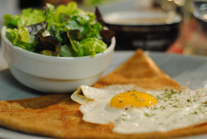 crepes-in-rennes-where-to-eat-things-to-do