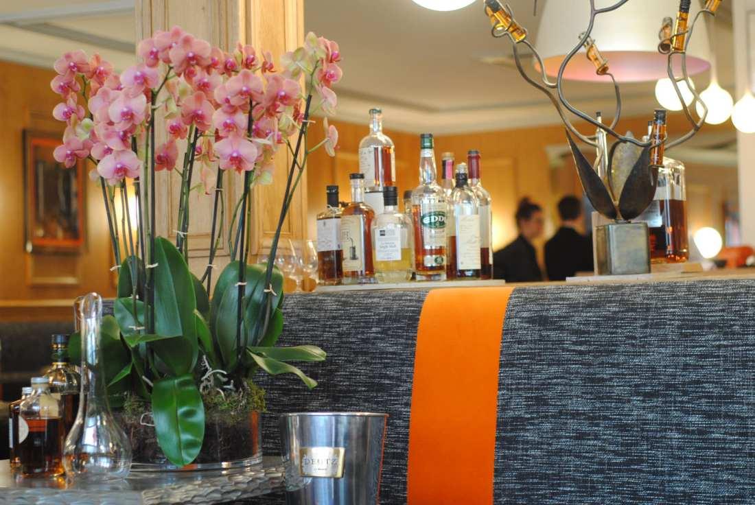 loiseau-rive-gauche-review-paris-food-blog