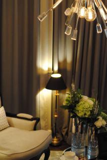 Hotel Monge 55 Rue Paris 75005