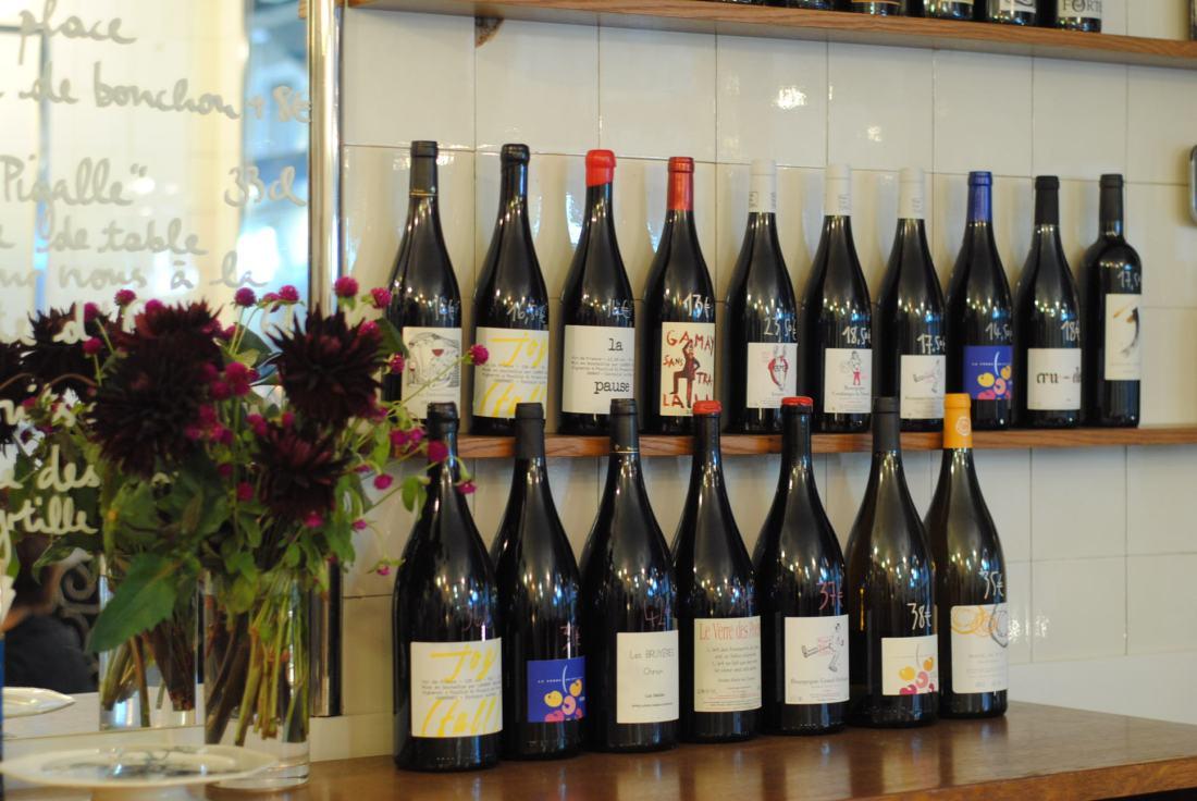 buvette-wine-bar-paris
