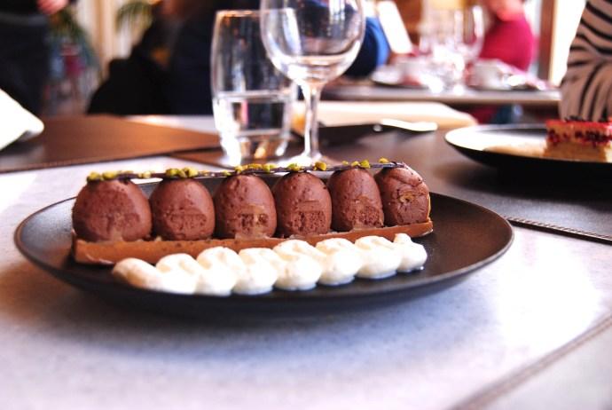 paris food blog