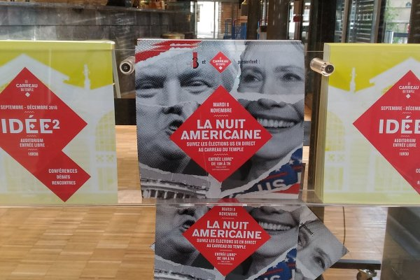 us-elections-in-paris