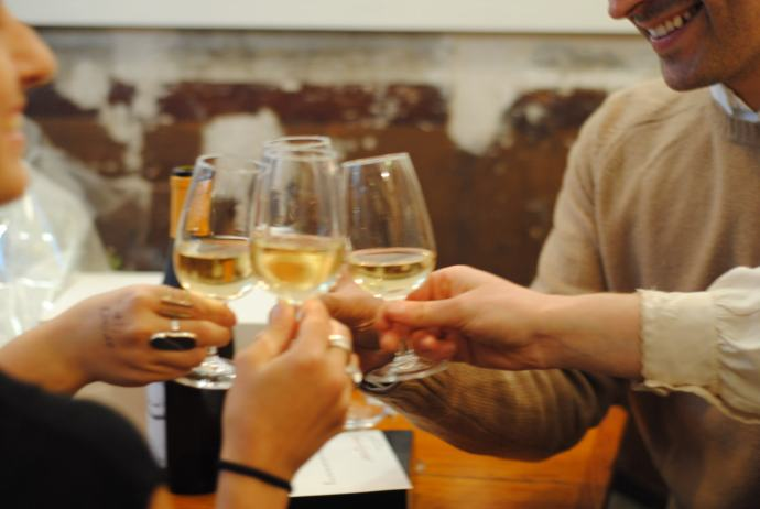 where-to-drink-wine-in-paris