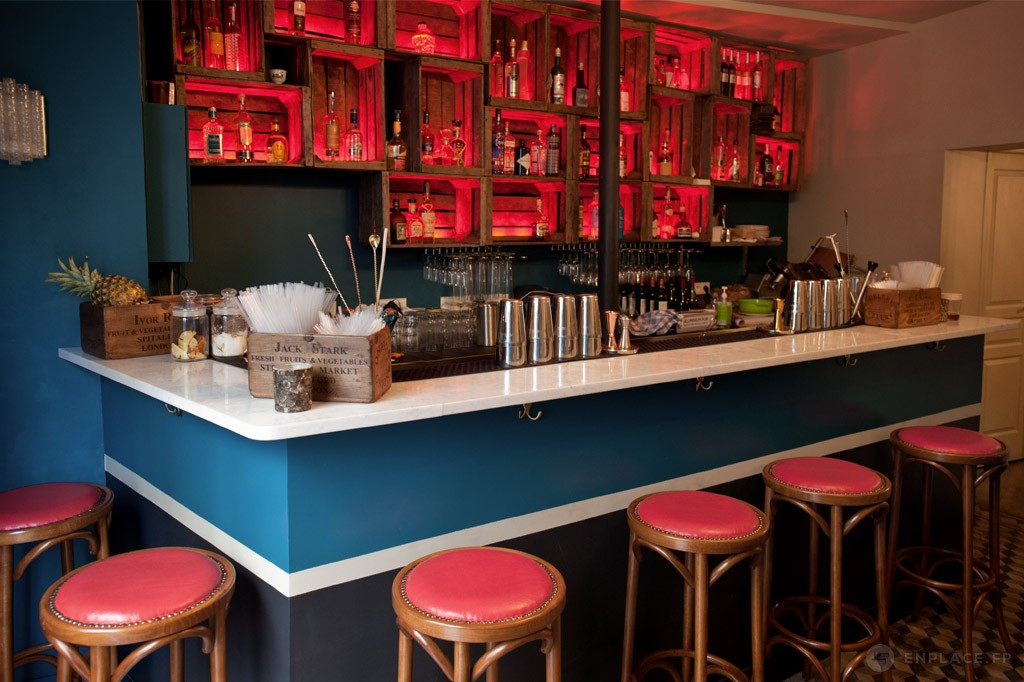 persifleur-paris-cocktail-bar-montmartre