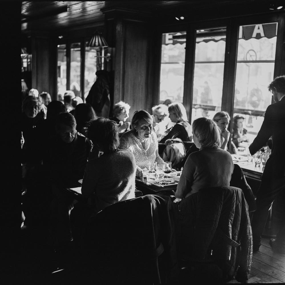 beer-in-paris