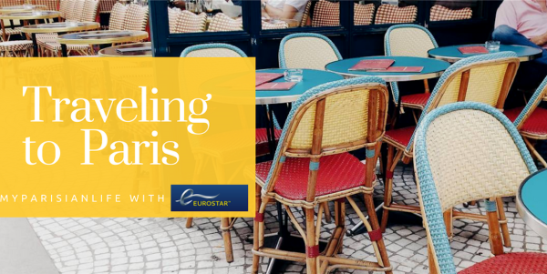 day trip in paris with eurostar my parisian life blog