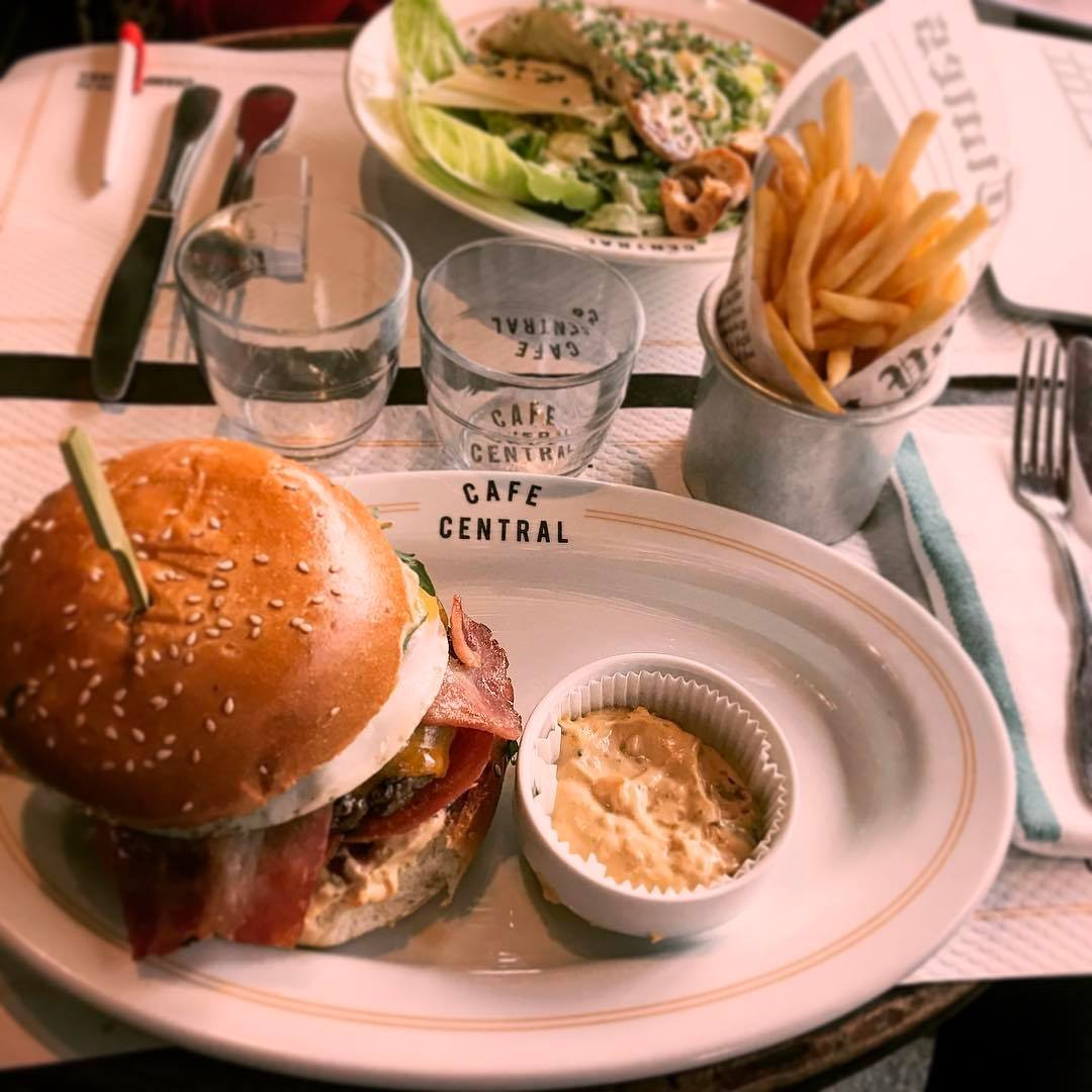 eat-in-paris-wit-kids-cafe central-my-parisian-life-blog