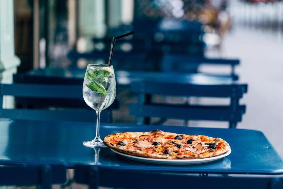 lucky-luciano-paris-pizza-best-of-blog