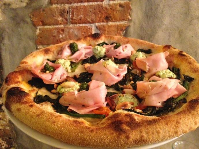 sette-pizza-rue-faubourg-saint-denis-paris