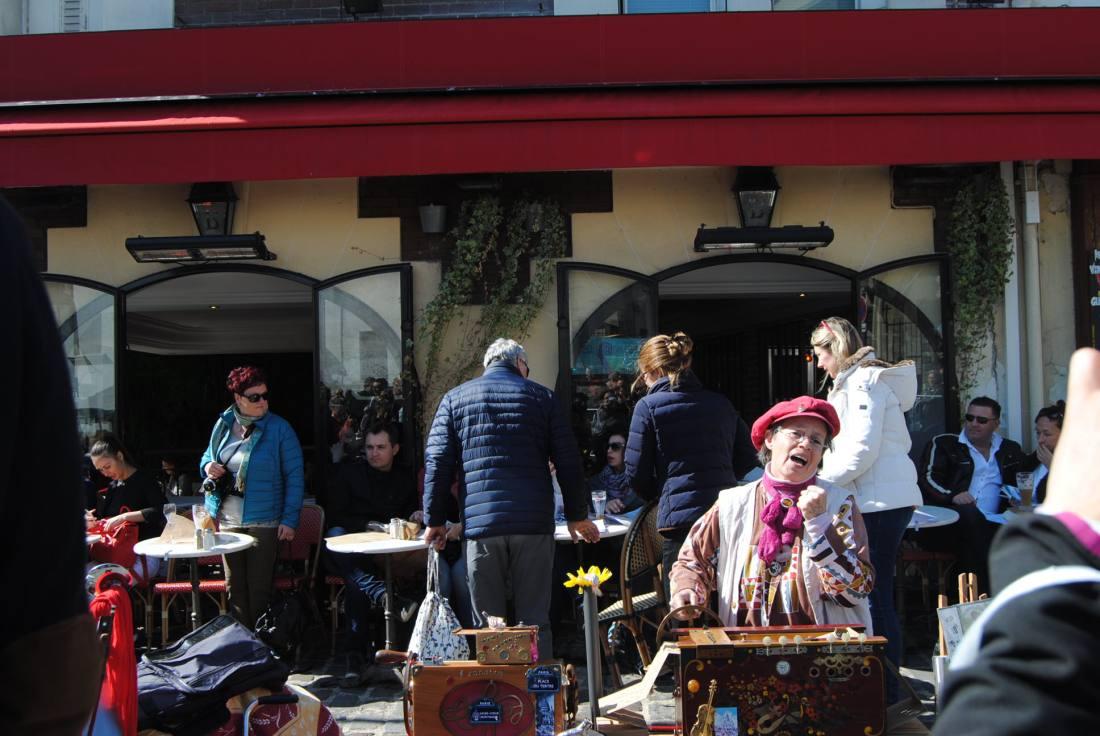 sundays-in-paris-hotel-avalon-paris-my-parisian-life-blog-review