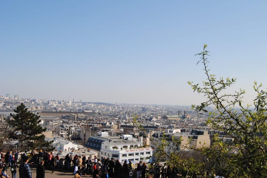 where-to-see-all-of-paris-aerial-hotel-avalon-paris-my-parisian-life-blog-review