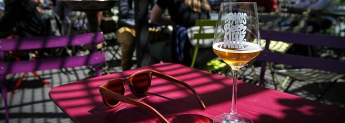 la_paris_beer_week_1140x407