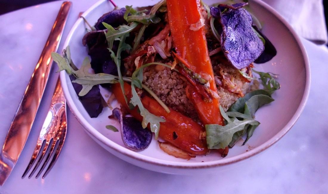 yanique-paris-food-blogger-veggi-plate-review-les-fauve