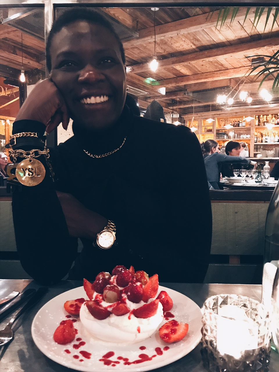 marcella paris food review