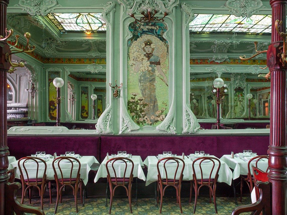 Brasserie-Julien-2019 paris
