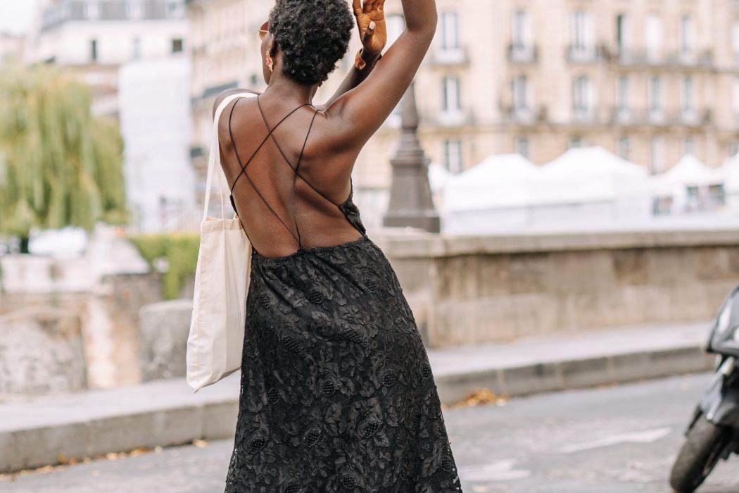 MORE PARIS VIDEOS