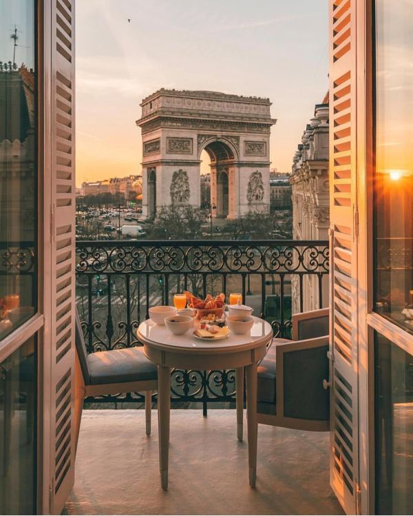 paris june 2021 things to do
