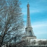 16 πραγματα για τα 126 χρονια του Eiffel Tower