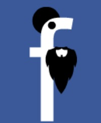 Does a Jewish Business Need Facebook?
