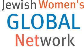jewish women's global network