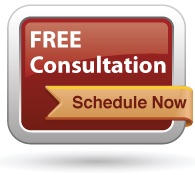 How Offering a Free Consultation Hurts Your Business