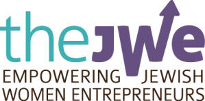 What Jewish Women Want from a Business Conference