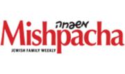 Mishpacha_Magazine_Logo