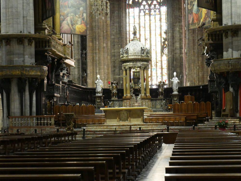 Duomo interieur 5