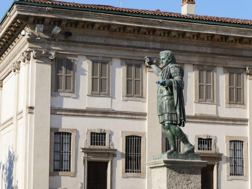 Colonne di San Lorenzo 5