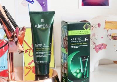 soin-cheveux-secret-nutrition-karite-rene-furterer