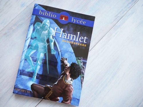 livres-theatre-shakespeare-hamlet