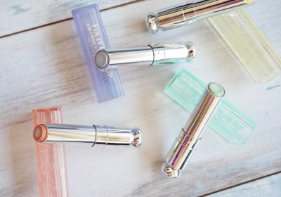revue-correcteur-couleur-fix-it-dior-makeup