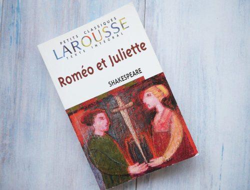 livres-theatre-shakespeare-romeo-juliette