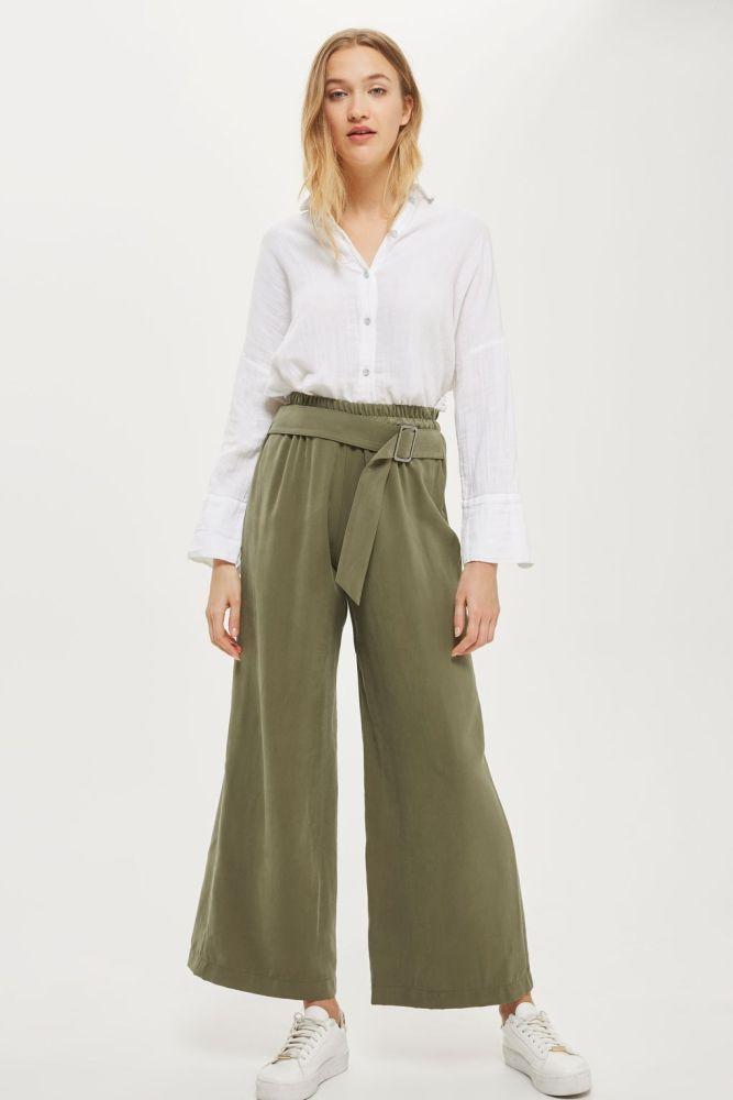 été-pantalon-palazzo-ceinture-topshop