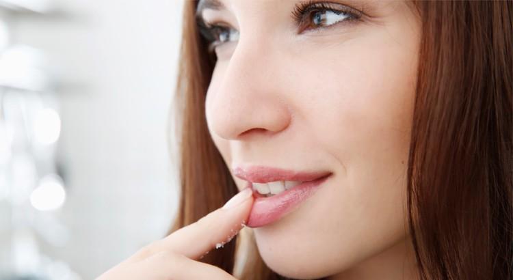 Une bouche parfaite en 7 étapes