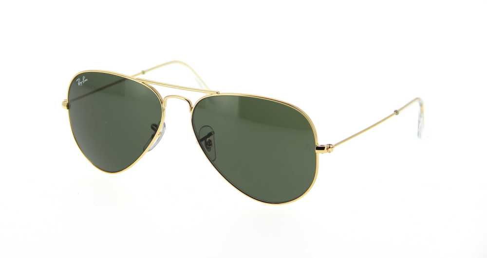 look-space-lunettes-solaires-rayban-aviator
