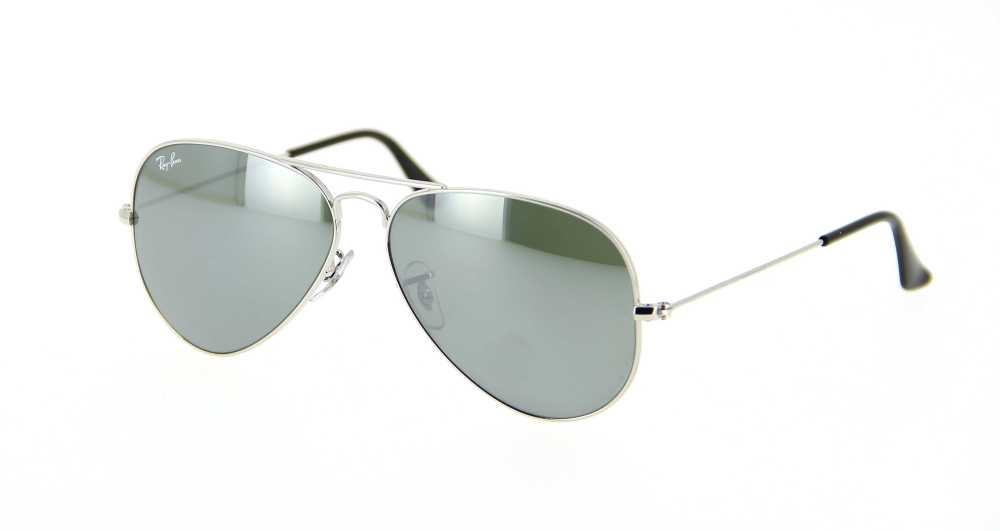 look-space-lunettes-solaires-rayban-aviator-mirror