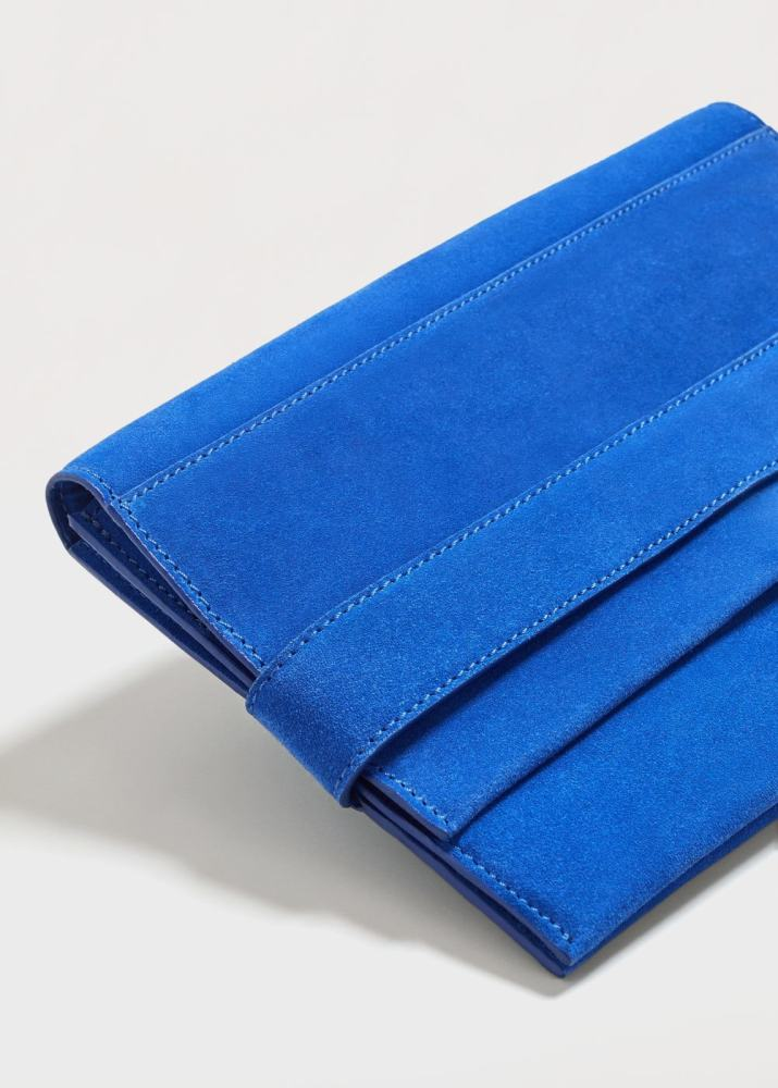 pochette-large-daim-bleue-mango