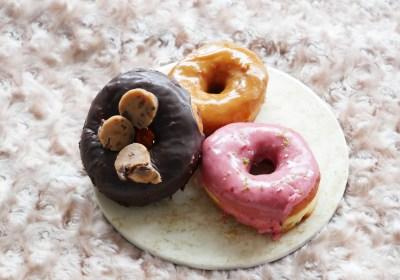 boneshaker-doughnut-donut