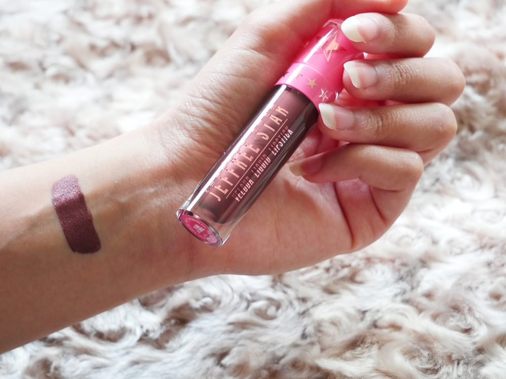 jeffree-star-cosmetics-noteanoshade-swatch