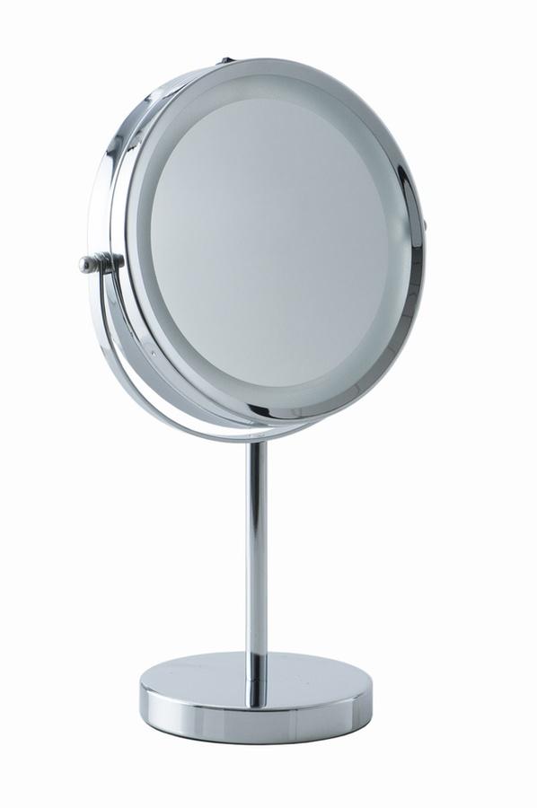 idee-cadeaux-aniversaire-miroir-lumineux-darty