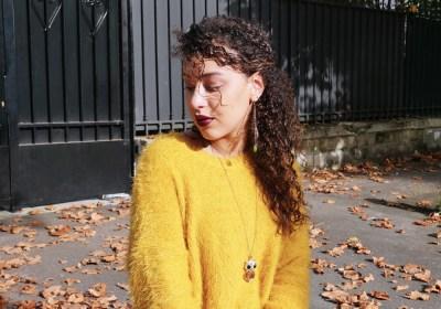 cheveux-lisses-frises-histoire-conseils-une