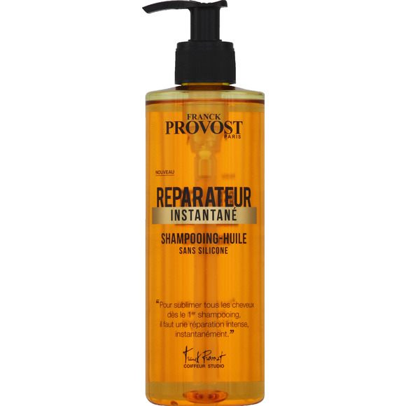 cheveux-abimes-shampooing-reparateur-huiles-franck-provost