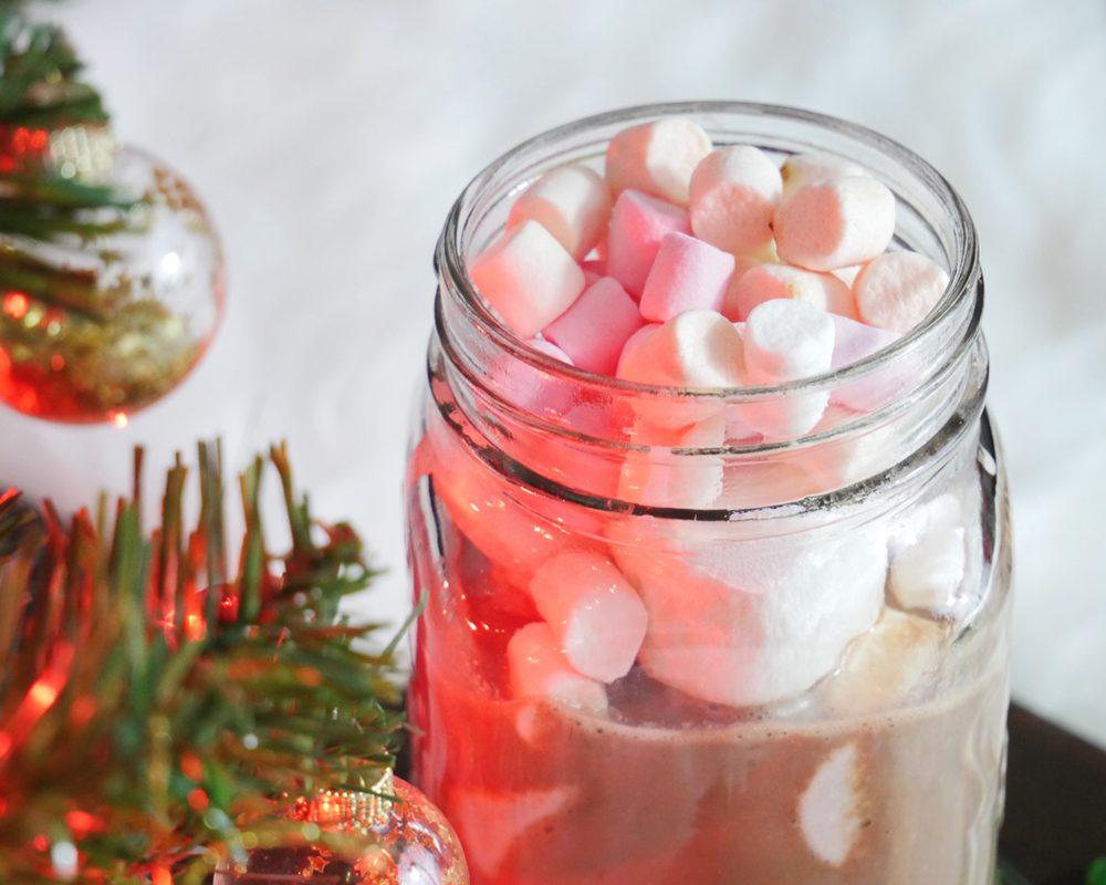 recette-chocolat-chaud-noel-coco-chamallow-2