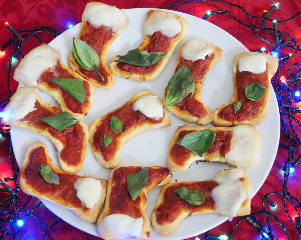 christmas-noel-idee-recette-pizza-botte-mozza
