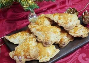 christmas-noel-petit-four-recettes-idees-une