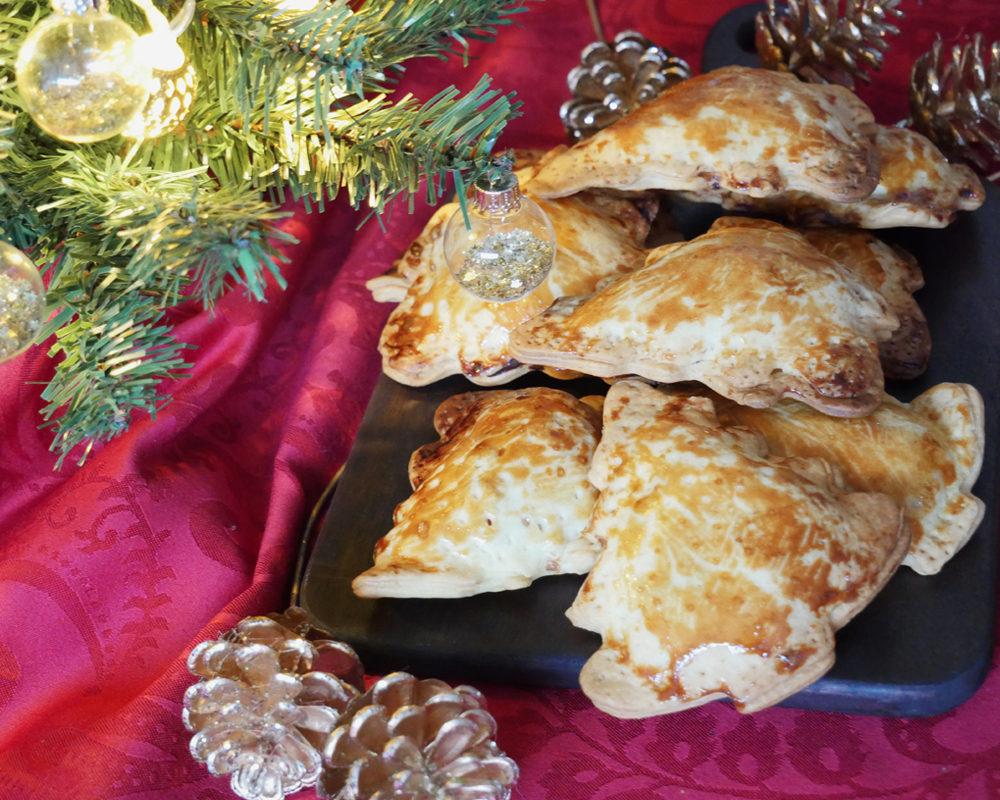 christmas-noel-petit-four-sapin-bacon-chevre