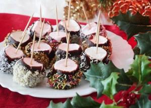 christmas-treats-noel-chamallows-gourmands-une